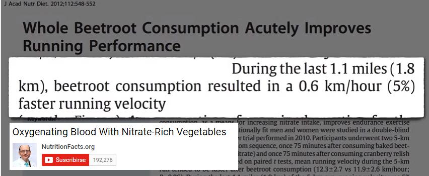beet-root-juice-2