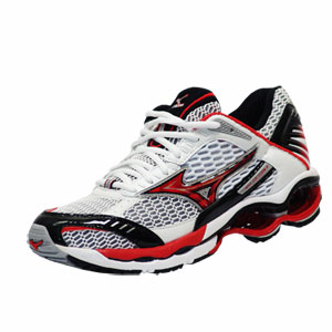 tenis-mizuno-wave-creation